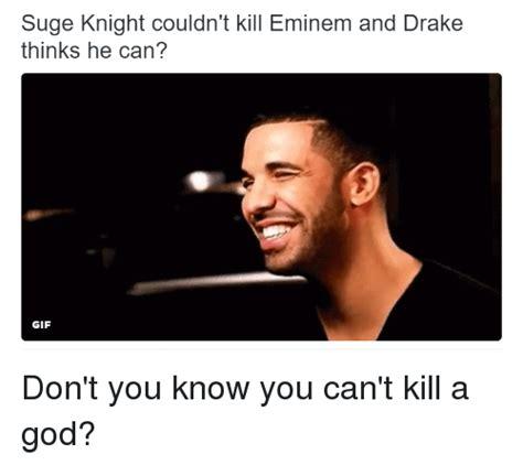 Eminem Drake Meme - eminem drake meme 100 images my tweets about eminem got angry drake stans butthurt in my