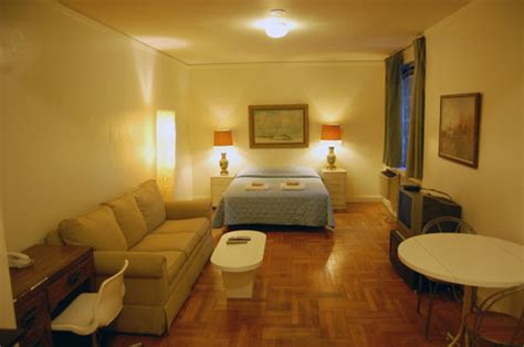 500 sq apartment how big is 500 square feet apartment design of your house its good idea for your life