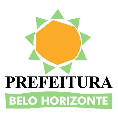 Prefeitura de belo horizonte (32126) Free EPS, SVG ...