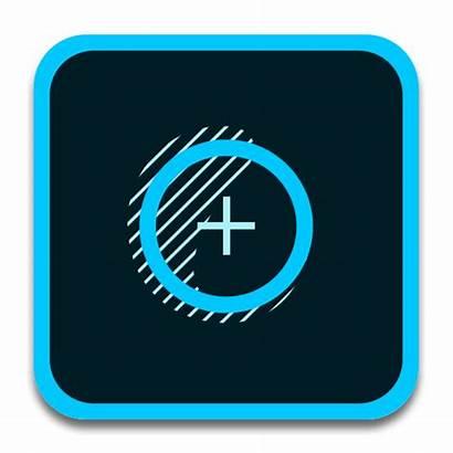Photoshop Fix Adobe Android Pc Windows Apk