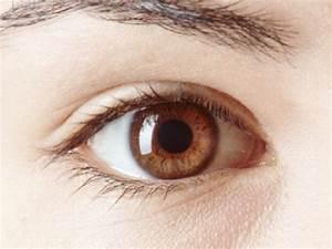 El, Color, De, Tus, Ojos, Descubre, Lo, Que, Revela, Sobre, Ti