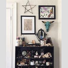 Diy Wiccan Home Decor  Gpfarmasi #c1afa50a02e6