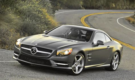 Mercedes Sl Class Hd Picture by 2013 Mercedes Sl550 Hd Pictures Carsinvasion