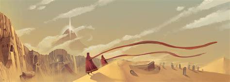 Journey By Spyders On Deviantart