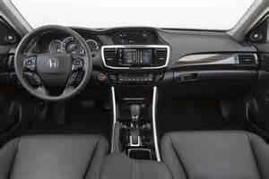 honda crv 2014 ex l honda accord sport manual interior car interior design