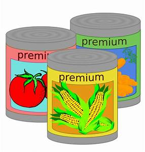 canned goods - /food/miscellaneous/canned_goods.png.html