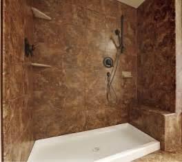 Bath Liners Home Depot by Tub To Shower Conversion Bathtub Conversions Richmond Va