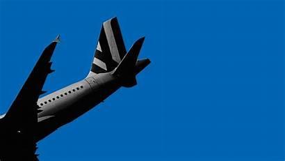Flight Germanwings 9525 German Wings Gq Story