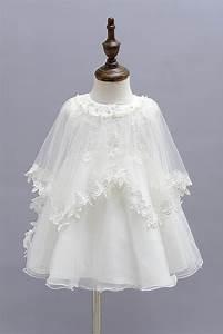 robe ecru pour bebe bapteme noeud papillon avec chapeau With robe de cocktail combiné avec chapeau borsalino bebe