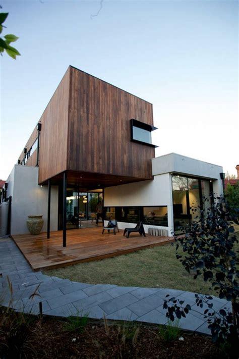 architectural house cubism architecture