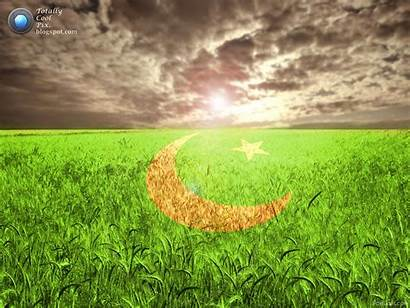 Pakistan August Independence Flag Wallpapers Background Pakistani