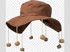 Australia Cork hat Stock photography hats png download