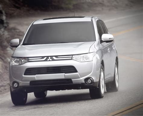 Mitsubishi Wt 46809 by 2014 Mitsubishi Outlander Trailer Hitch
