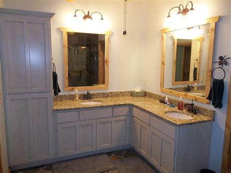 shaped bathroom design ideas  shaped master plans