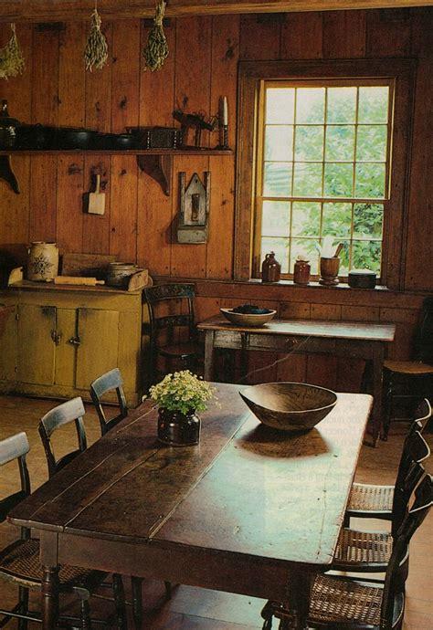 log cabin interiors 30 dreamy cabin interior designs