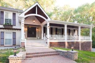 Stunning Porch Roof Designs Pictures Ideas by Porch Roof Designs Front Porch Designs Flat Roof Porch