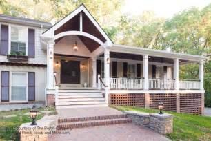 house porch designs porch roof designs front porch designs flat roof porch