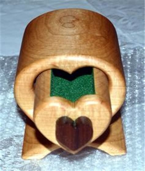 images  woodworking  pinterest bandsaw box