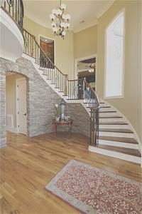 8, Impressive, Narrow, Hall, Stairs, And, Landing, Ideas, Image