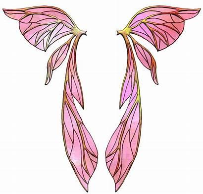 Fairy Mermaid Misplaced Pewter Studios