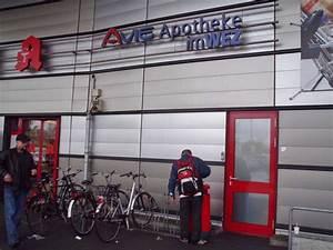 Bornstraße 160 Dortmund : avie apotheke im wez inh markus scheibner 2 fotos dortmund mitte bornstra e golocal ~ Pilothousefishingboats.com Haus und Dekorationen