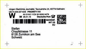 Sendungsverfolgung Ohne Sendungsnummer : die folgen der nderung der agb international der deutschen post ag ~ Eleganceandgraceweddings.com Haus und Dekorationen