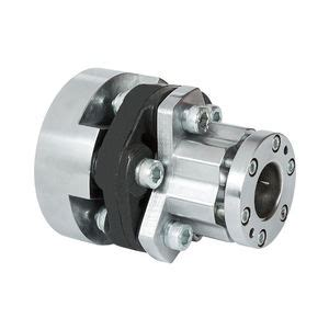 flexible mechanical coupling  boating  marine industry manufacturers