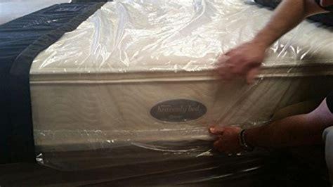 simmons beautyrest pillow top mattress king simmons heavenly mattress king size mattress