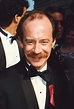 Michael Jeter - Wikipedia