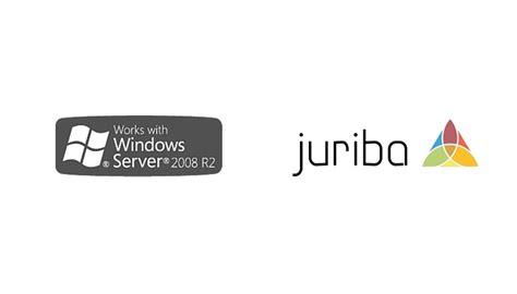 Dashworks Gets Windows Server 2008 R2 Certification