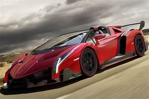 Provita De Luxe Top T : les voitures les plus ch res du monde le classement 2018 ~ Bigdaddyawards.com Haus und Dekorationen