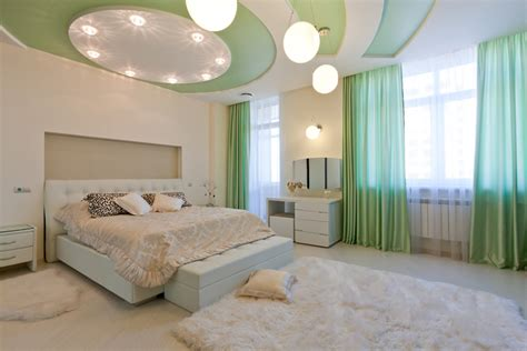 93 Modern Master Bedroom Design Ideas (pictures