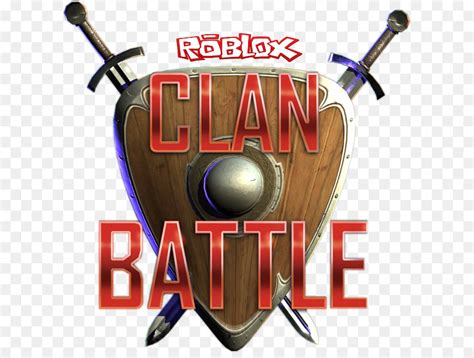 roblox gun game icon roblox codes meep city