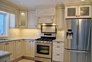 14 Almond Kitchen Cabinets Hobbylobbysinfo