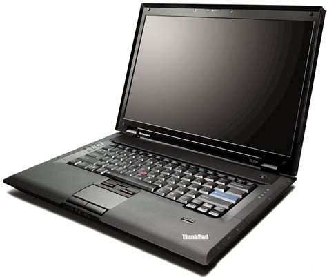 bureau laptop lenovo thinkpad sl510 laptop manual pdf