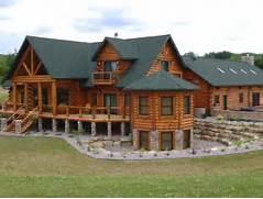 Luxury Log Home Designs by Luxury Log Home Designs Luxury Custom Log Homes Luxury Log Cabin House Plans