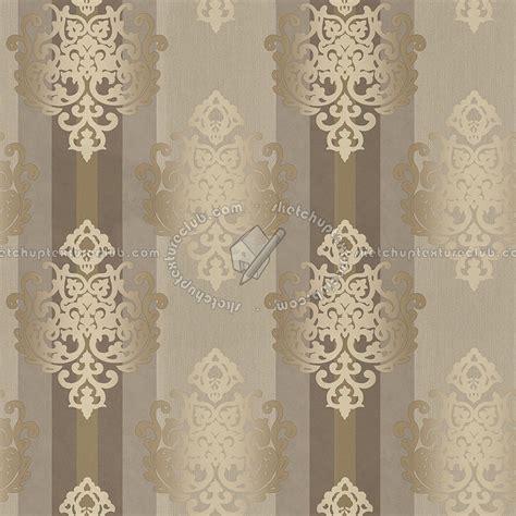 striped damask wallpaper dhea  parato texture seamless