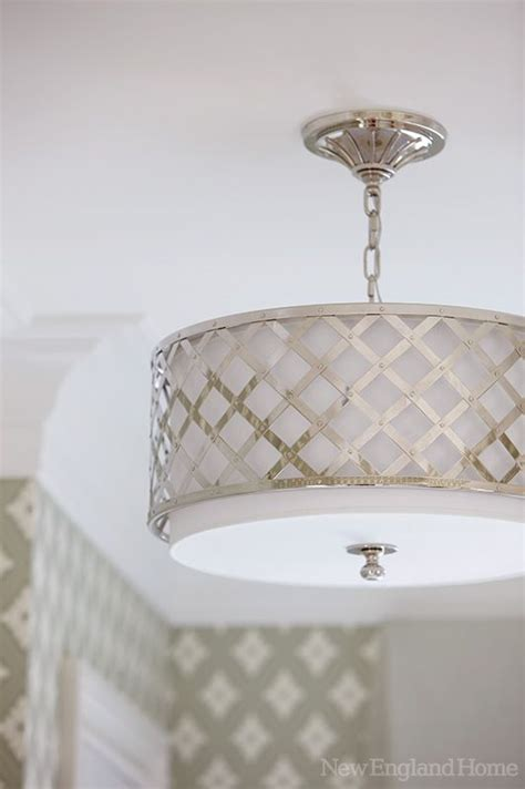 25+ Best Ideas About Kitchen Ceiling Lights On Pinterest
