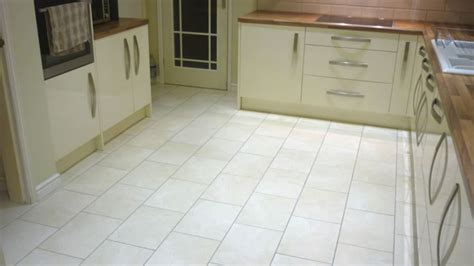 kitchen floor tiles white tiles and heritage tiles whatever your tiles 4849