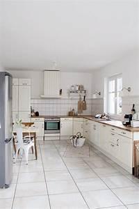 Tapeten Entfernen Tipps : deko donnerstag vorher nachher renovierung k che kitchen pinterest k chenrenovierung ~ Markanthonyermac.com Haus und Dekorationen