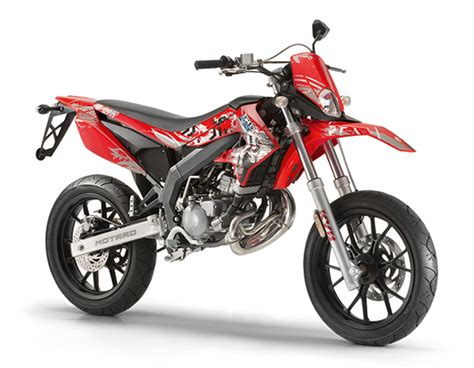 kit deco derbi drd supermotard racing moto derbi