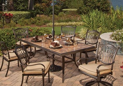 Agio Patio Furniture Covers by 25 Best Ideas About Agio Patio Furniture On