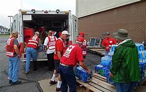 American Red Cross Northwest Ohio Region Blog   Welcome!