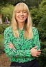 Sara Cox to host Love In The Countryside helping farmers ...