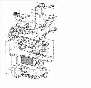 Eurovan Engine Diagram