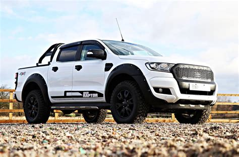 Check out this 2020 ford ranger review for key specs and features. Used 2016 Ford Ranger Pick Up Double Cab Limited 2.2 TDCi ...