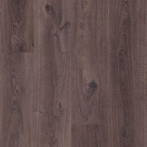 dark laminate flooring  grey  brown colours