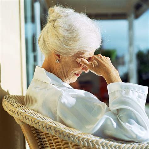 alzheimers disease symptoms health