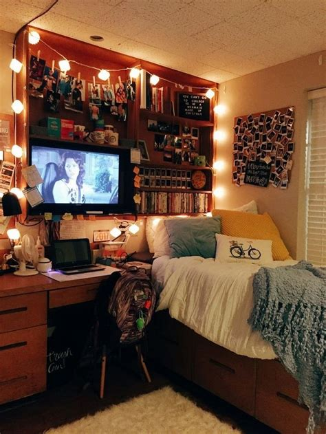 processed  vsco   preset   dorm room