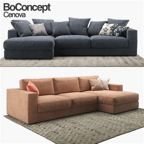 Bo Concept Sofa bo concept sofa brokeasshome